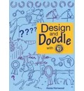 Design & Doodle with the Pony Club