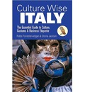Culture Wise Italy