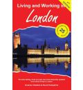 Living and Working in London
