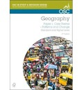 IB Geography: Standard & Higher Level Paper 1