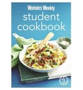 Student Cookbook: Triple-Tested Quick and Easy Recipes, and Comfort Food Just Like Mum Makes