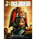 Judge Dredd Tour of Duty: The backlash