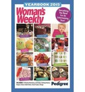 Woman's Weekly Yearbook 2015