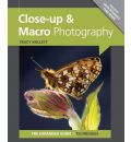Close-up & Macro Photography