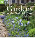Gardens of the National Trust: Guide to the Most Beautiful Gardens