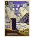 Ode to the Sea: Poems to Celebrate Britain's Maritime Heritage