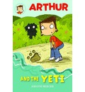 Arthur and the Yeti