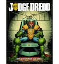 Judge Dredd Tour of Duty: Mega-City Justice