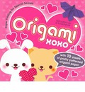 Origami XOXO: Paper Folding for Special Secrets