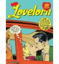 Lovelorn: 30 Postcards