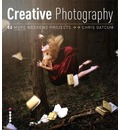 Creative Digital Photography: 52 More Weekend Projects