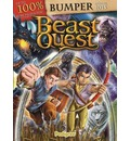 Beast Quest Bumper Annual 2015