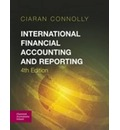 International Financial Accounting and Reporting