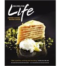 Recipes for Life: Eating After Cancer