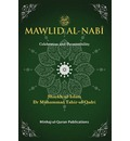Mawlid al-Nabi: Celebration and Permissibility