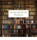 Living with Books Bookplates