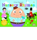 Piano Playtime - Nursery Rhymes