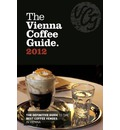 The Vienna Coffee Guide 2012