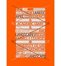 New Architectures/New Landscapes Conference Catalogue & Student Course Guide 2013-14