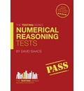 Numerical Reasoning Tests: Sample Test Questions and Answers