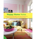 Happy Home Notes - Citrus