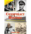 Conspiracy History: A History of the World for Conspiracy Theorists