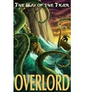 Overlord!
