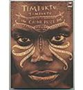Timbuktu, Timbuktu 2001: A Selection of Works from the Caine Prize for African Writing 2001