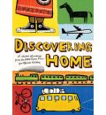 Discovering Home: A Selection of Writings from the 2002 Caine Prize for African Writing