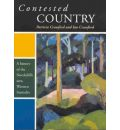 Contested Country: A History of the Northcliffe Area of Western Australia