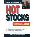 Hot Stocks: Market Outlook and Shares for 2008