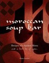 The Moroccan Soup Bar
