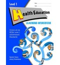 NCEA Level 1 Health Education Learning Workbook