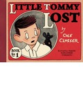 Little Tommy Lost: Book One