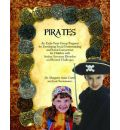 Pirates: An Early-years Group Program for Developing Social Understanding and Social Competence for Children with Autism Spectrum Disorders and Related Challenges