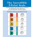 The Incredible 5-point Scale: Assisting Children with ASDs in Understanding Social Interactions and Controlling Their Emotional Responses