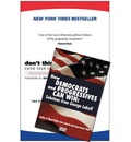 Don't Think of an Elephant! & How Democrats and Progressives Can Win (Book & DVD Bundle)