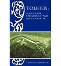 Tolkien: Roncevaux, Ethandune, and Middle-Earth
