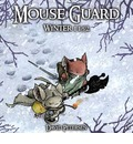 Mouse Guard: Winter 1152 v. 2