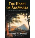 The Heart of Aryavarta