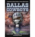 Dallas Cowboys: An Interactive Guide to the World of Sports