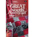 The Great North American Afghan