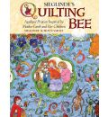Mother Earth's Quilting Bee: Applique Projects Inspired by Mother Earth and Her Children