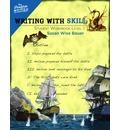 The Complete Writer: Writing With Skill - Student Workbook Level 1