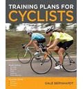 Training Plans for Cyclists: Road Cycling and Mountain Biking