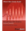 What's New Study Guide Microsoft Project 2010 EU Edition