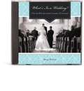 What's in a Wedding? What the Bible Says about Ceremonies & Covenants