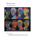 Democracy: Anthropological Approaches