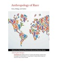 Anthropology of Race: Genes, Biology and Culture