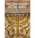 The Philosophy of the Bible as Foundation of Jewish Culture: Philosophy of Biblical Narrative